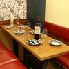 フランス風居酒屋 AUBE 牛フィレ肉とワイン - メイン写真: