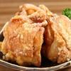 鶏一 - メイン写真: