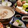 水炊き ふく将 - メイン写真: