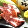 炭火焼肉 勘太 - メイン写真: