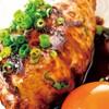 鶏地 - 料理写真: