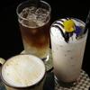 和楽cafe - メイン写真: