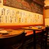 熊本居酒屋 新市街 - メイン写真: