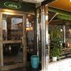 小さな街の食堂 cafe MISTY - メイン写真: