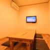 Dining&cafe Holo holo - メイン写真: