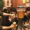 京都炭火焼鳥アホウどり - メイン写真: