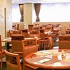 西武特別食堂 ホテルオークラ - メイン写真: