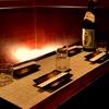 個室で焼き鳥食べ放題 居酒屋 ここ - メイン写真:
