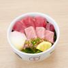 海鮮丼 日の出 - メイン写真:
