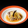 メゾン・ド・ユーロン - 料理写真:地蛤の辛みあん