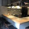 広島ホルモン・冷麺・元祖たれ焼肉 肉匣 - 内観写真:
