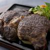 ステーキ食堂 BECO - メイン写真:
