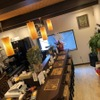 RIDER'S CAFE 寺住 明王寺 - メイン写真:
