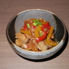 離島のテーブル - 料理写真:離島の魚の南蛮漬け