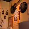 ビアバル HOUSE of BEER - メイン写真: