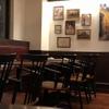 a table - メイン写真: