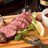 個室 肉&チーズ MAISON NEWYORK KITCHEN - メイン写真: