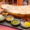 インド・ネパール料理 KUMARI - メイン写真: