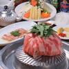タイキッチン BARAMEE - メイン写真: