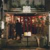 101 TOKYO - メイン写真: