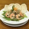 アジアンキッチン - 料理写真:ゴーゴイセン