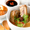 あなたの心に残る シンガポール キッチン&バーHOLIC - メイン写真: