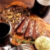 インダストリアル肉バル 夜カフェ DOWNTOWN BEER87 - メイン写真: