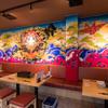 浜焼き海鮮居酒屋いざなみ - メイン写真: