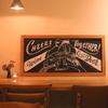 MOVE CAFE - メイン写真: