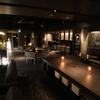 THE PHOENIX Cafe & Bar Lounge - メイン写真: