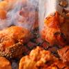 ホルモン平田 - 料理写真:安くて美味しい!年末年始のご予約は『新小岩ホルモン平田』で!