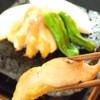 酒菜家ええねん - 料理写真:名物溶岩焼き!!鶏 タコ 和牛とお選びください!!