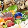 瀬戸内魚料理かねも - メイン写真: