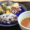 北鎌倉 ぬふ・いち - メイン写真: