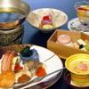 昭和の森 車屋 - 料理写真:2019蟹鍋会席