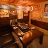 浜焼酒場 トロハチ - メイン写真: