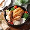 PIZZA &TAPAS cibo - メイン写真: