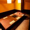尾崎牛 新宿すき焼き 飯田 - メイン写真: