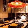 地鶏×鮮魚 個室居酒屋 もみじ屋 - メイン写真: