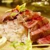 牡蠣とお肉とクラフトビール 菜の雫 - メイン写真: