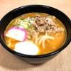 駒ヶ岳サービスエリア(上り) フードコート - 料理写真: