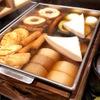 おうちごはん 美なみ - 料理写真: