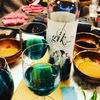 焼肉たまき - メイン写真: