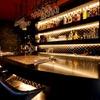 Barのある家 ファミー浅草 - メイン写真: