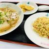 桂林 - メイン写真: