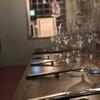wine sakaba SCRIPP - メイン写真: