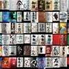 酒盃 いち膳 - ドリンク写真:日本酒ラベル2018