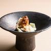 日本酒と料理 淳吟 - メイン写真: