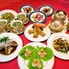 中国料理 白鳳 - 料理写真:2019春
