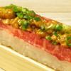 肉料理 肉の寿司 okitaya - メイン写真: